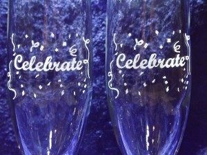 closeup-of-engraved-toasting-glasses